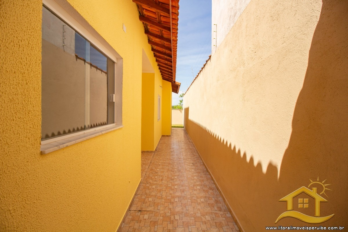 casa no bairro oásis em peruíbe - 97