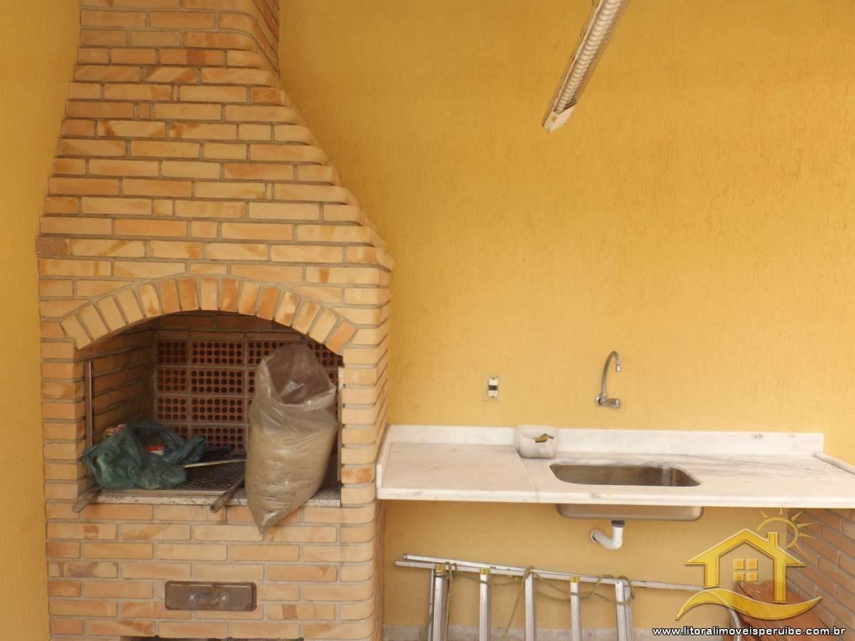 casa no bairro oásis em peruíbe - 99