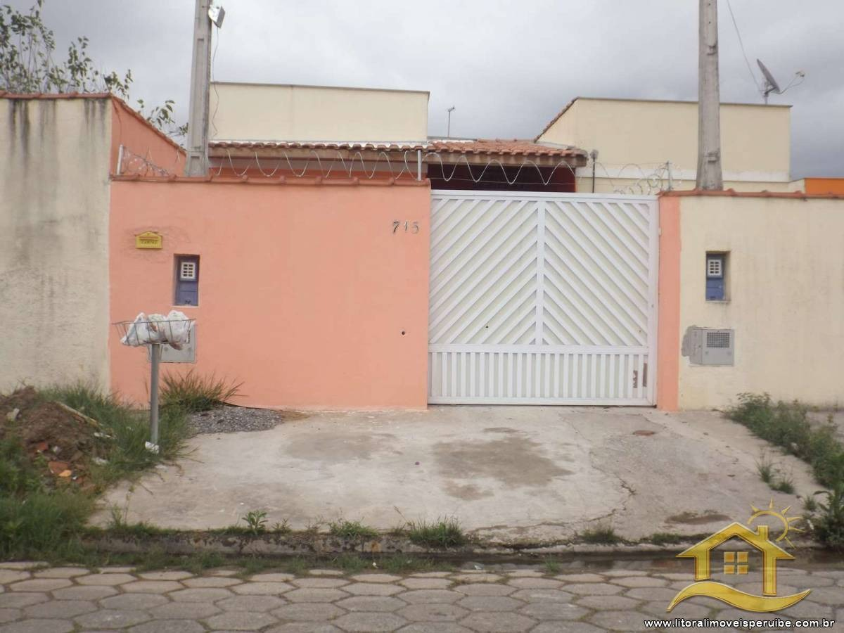 casa no bairro park d aville em peruíbe - 145