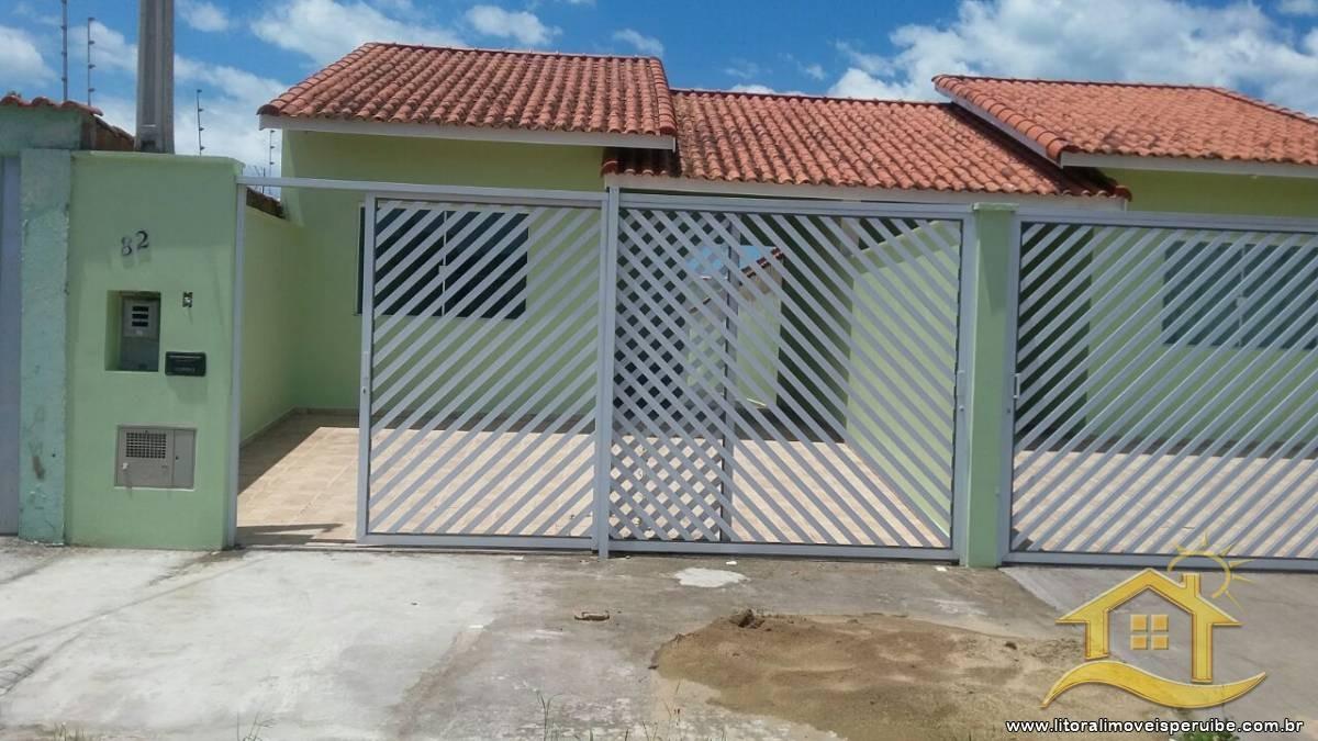 casa no bairro park d aville em peruíbe - 147