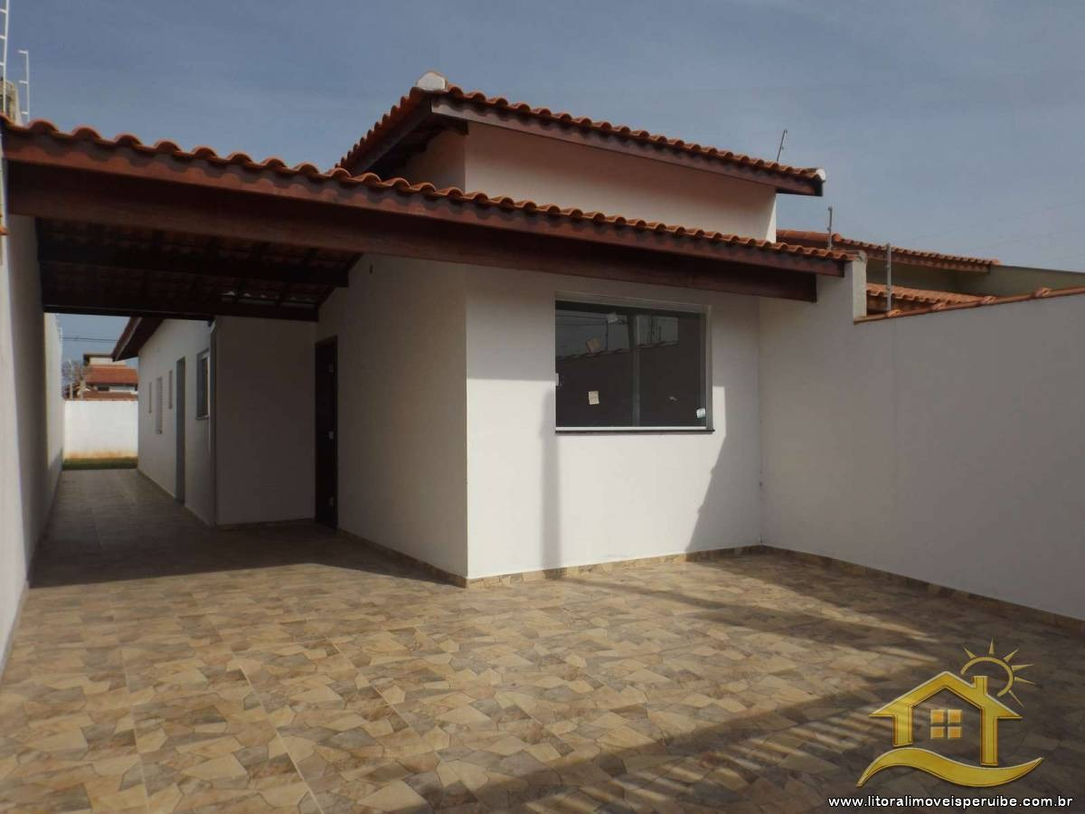 casa no bairro park d aville em peruíbe - 150