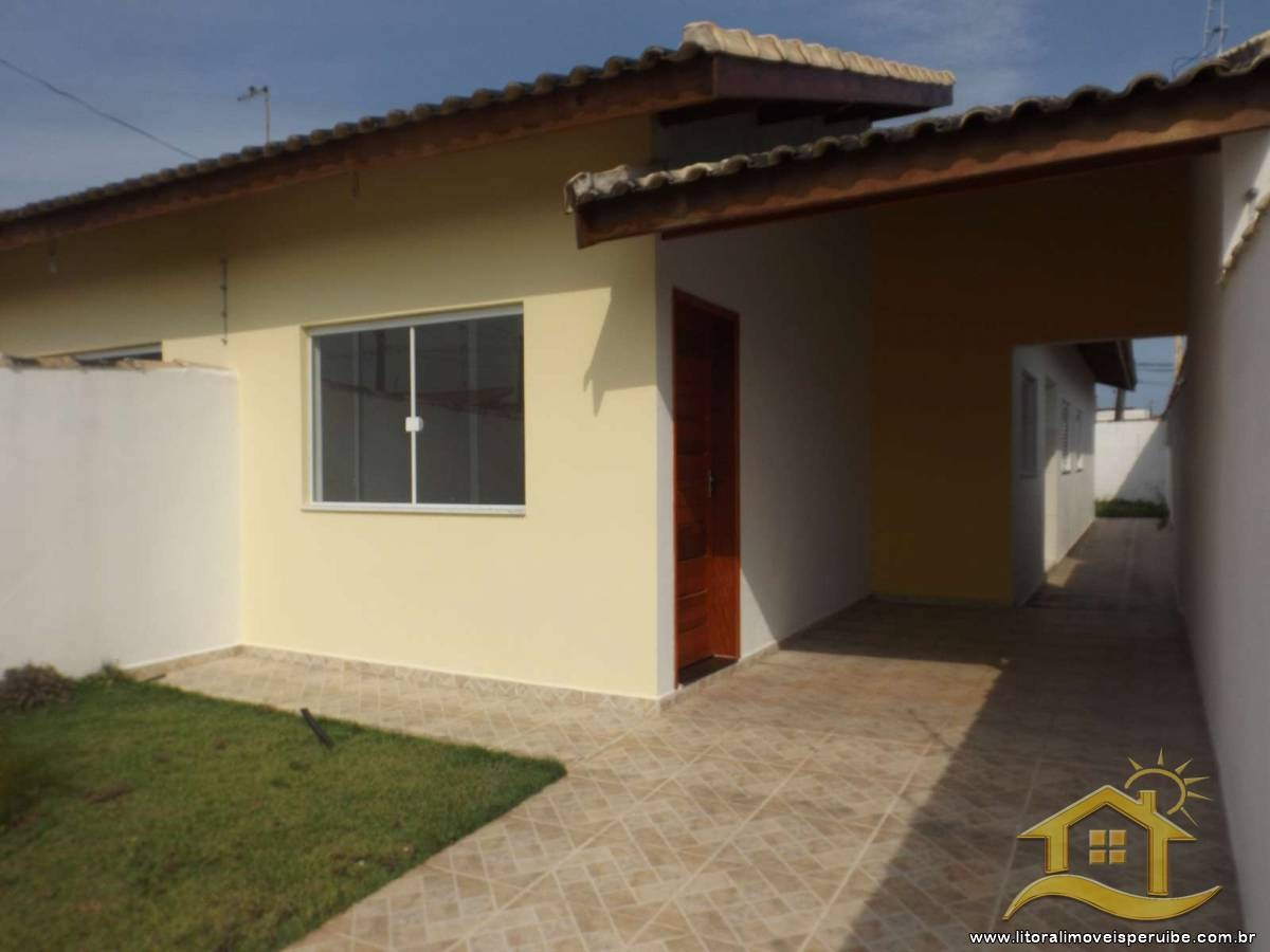 casa no bairro park d aville em peruíbe - 152