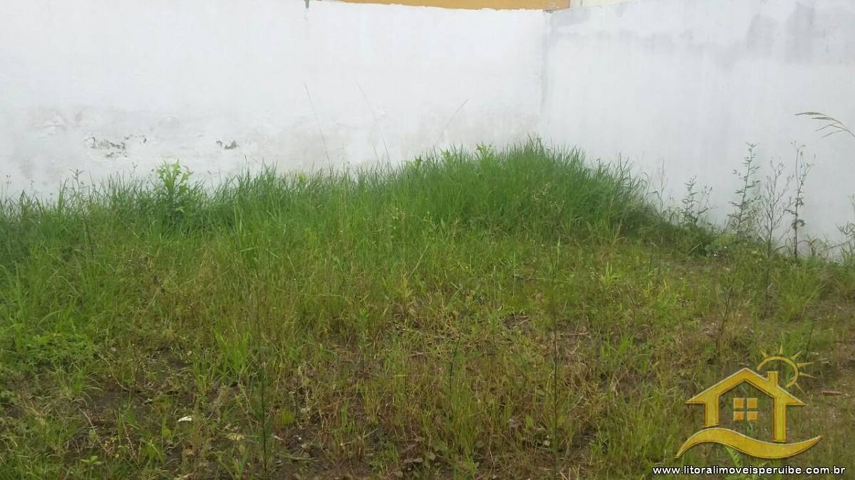 casa no bairro park d aville em peruíbe - 1705