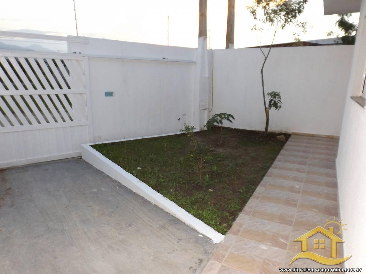 casa no bairro park d aville em peruíbe - 2132