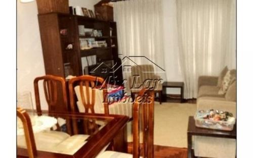 casa no bairro parque dos príncipes  - são paulo sp, com 110 m², sendo 2 dormitórios, sala, cozinha, banheiro e 2 vagas de garagens. whatsapp mix lar imóveis  9.4749-4346 .