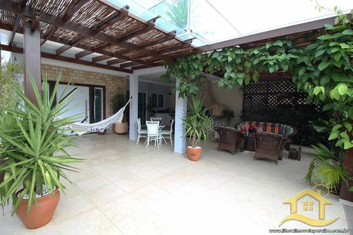 casa no bairro residencial três marias em peruíbe - 1714