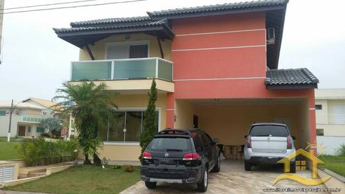 casa no bairro residencial três marias em peruíbe - 1730