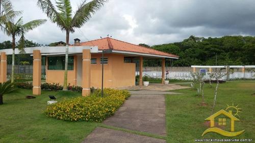 casa no bairro residencial três marias em peruíbe - 1746