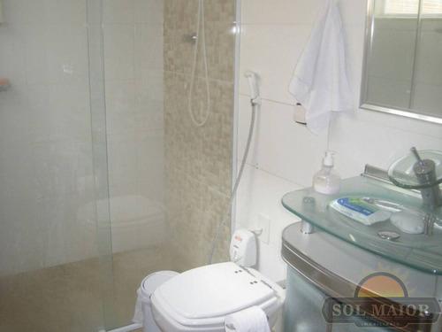 casa no bairro ribamar em peruíbe - 00161