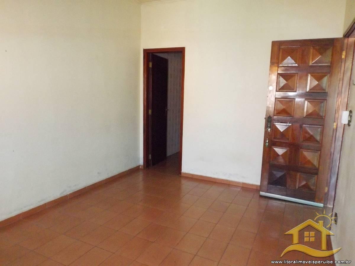 casa no bairro ribamar em peruíbe - 2173