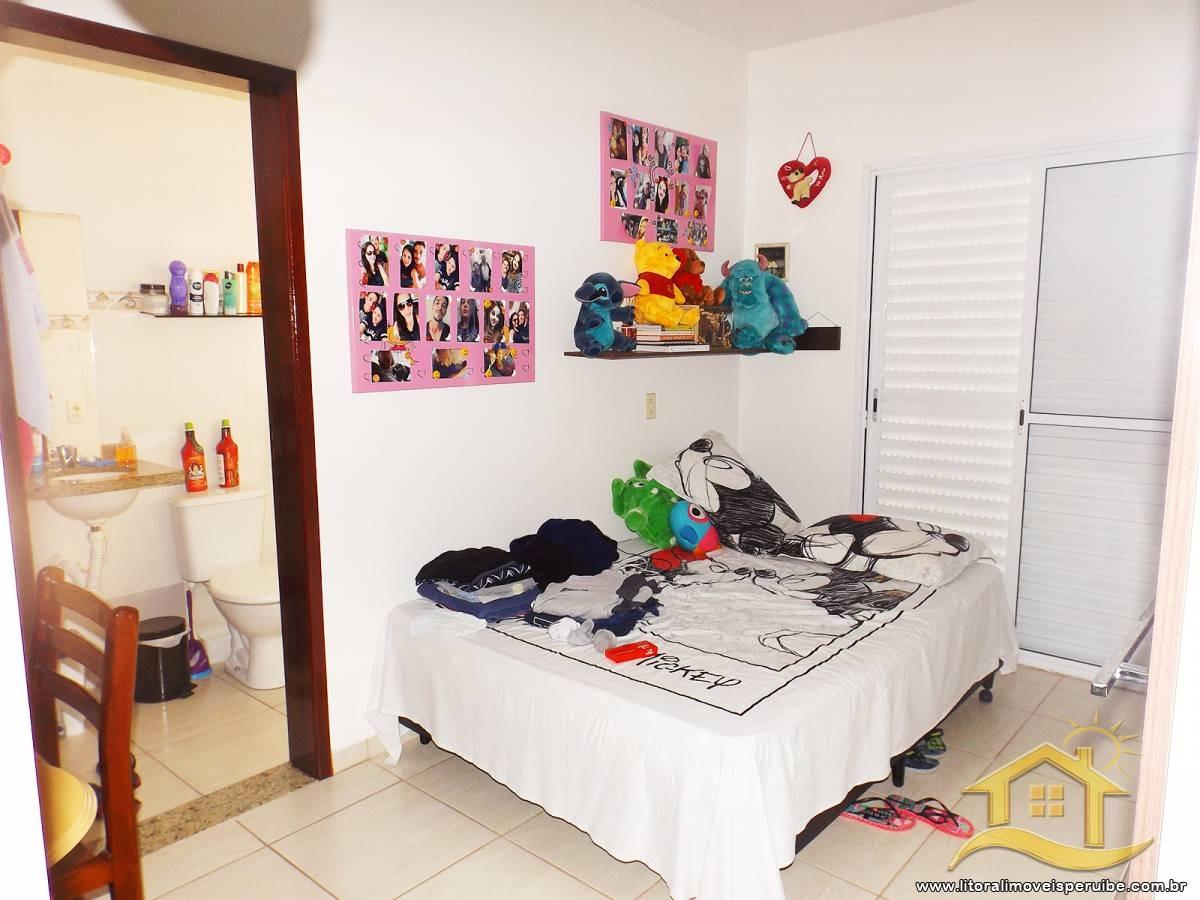 casa no bairro ribamar em peruíbe - 2215