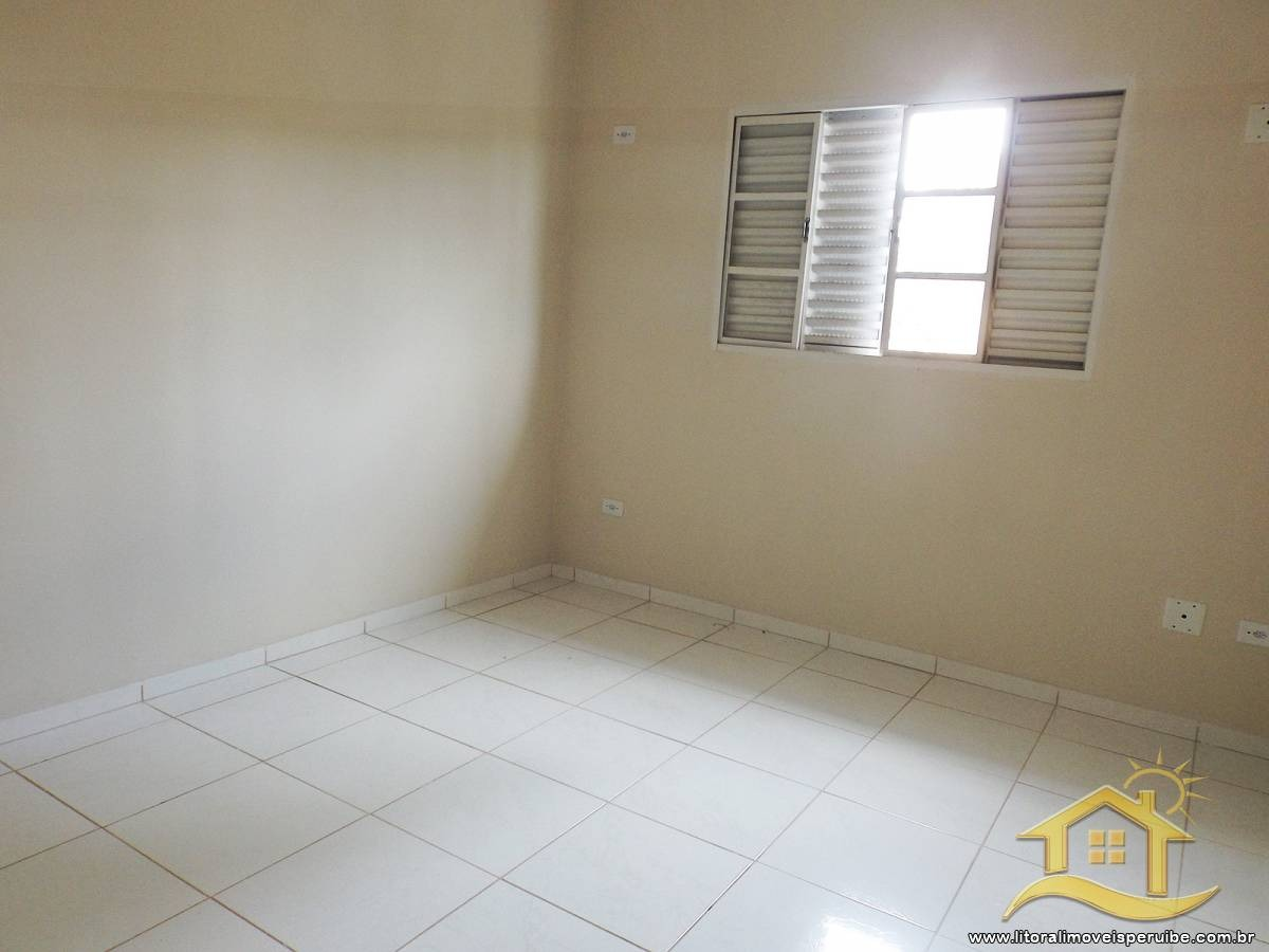 casa no bairro ribamar em peruíbe - 2340