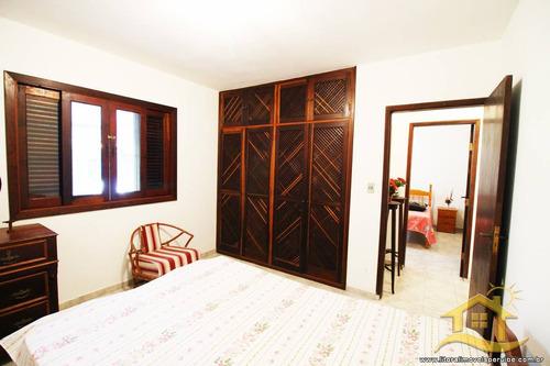 casa no bairro ribamar em peruíbe - 2438