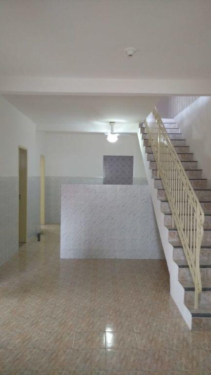 casa no bairro rosa elze - cp3801