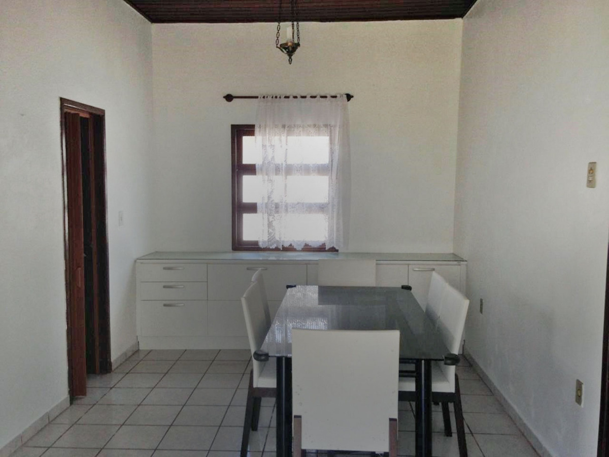 casa no bairro saco dos limões em florianópolis - lcsl576