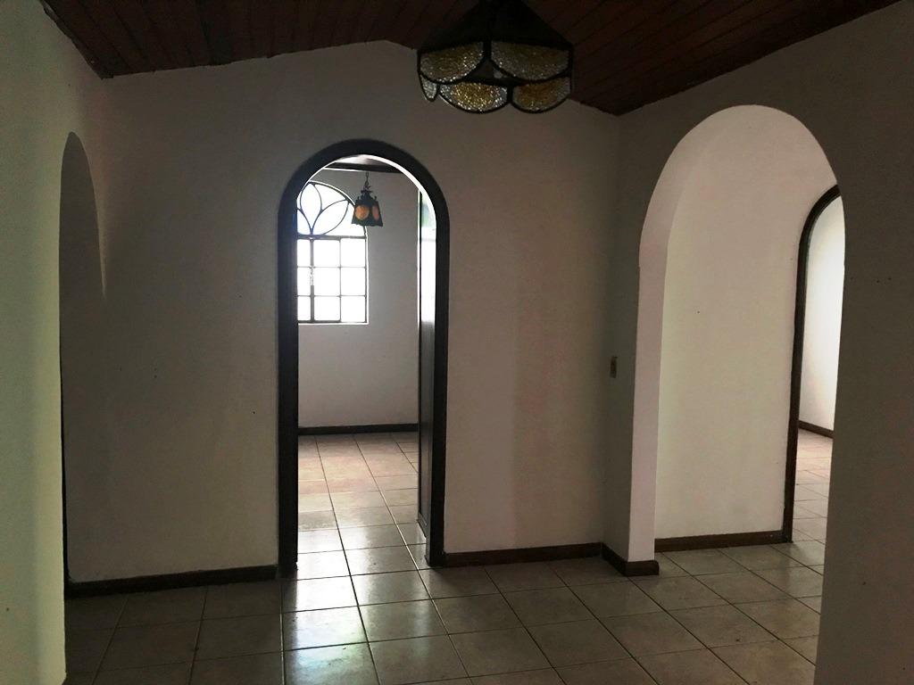 casa no bairro  sagrada família - 2789