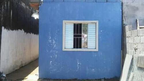 casa no bairro santa eugênia 3771