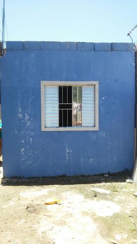 casa no bairro santa eugênia