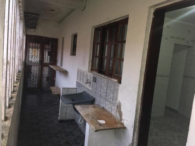 casa no bairro savoy, em itanhaém, litoral sul de são paulo