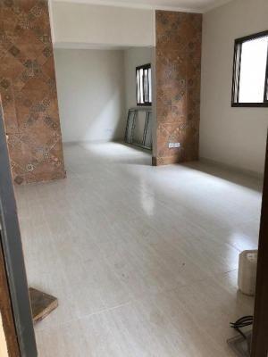 casa no bairro savoy, em itanhaém,  ref. 0909 m h