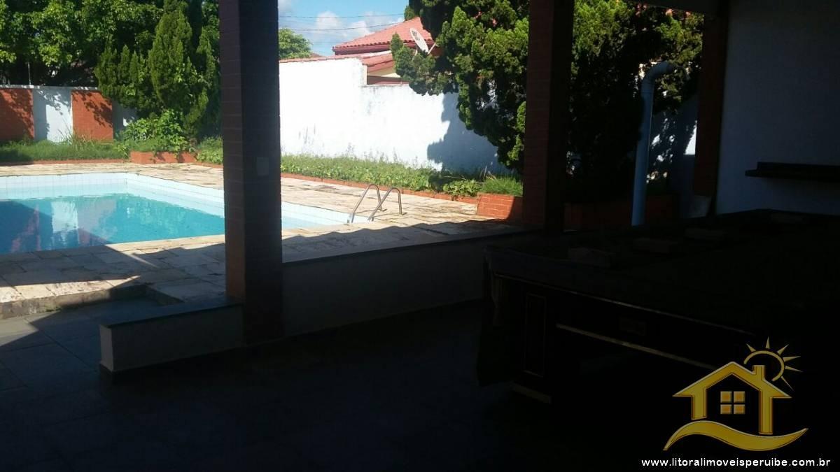 casa no bairro são joão batista em peruíbe - 1947