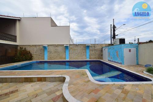 casa no bairro são josé em peruíbe - 1321