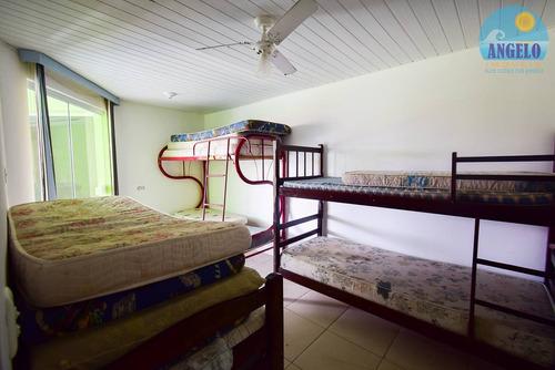 casa no bairro são josé em peruíbe - 1432