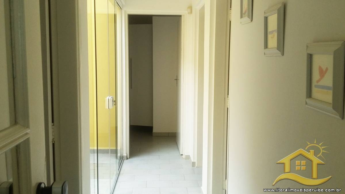 casa no bairro são josé em peruíbe - 206