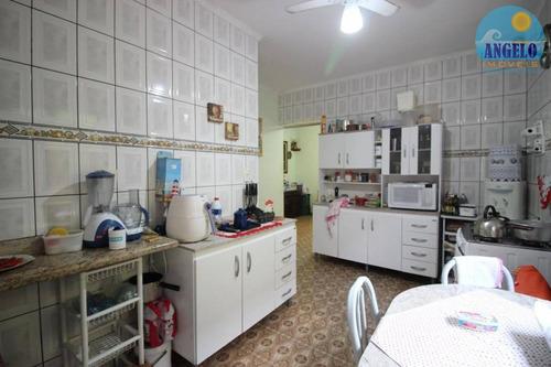 casa no bairro star em peruíbe - 1636