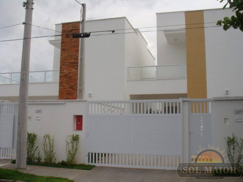 casa no bairro stella maris em peruíbe - 00159