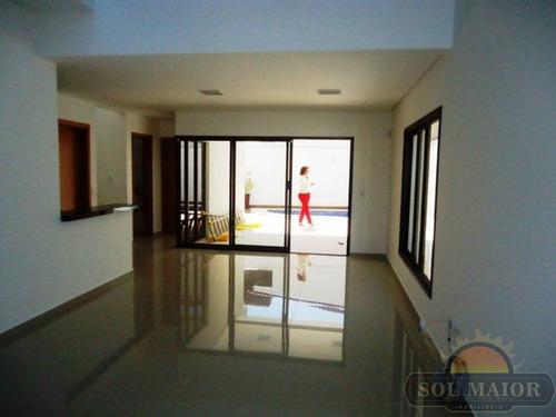 casa no bairro stella maris em peruíbe - 00234