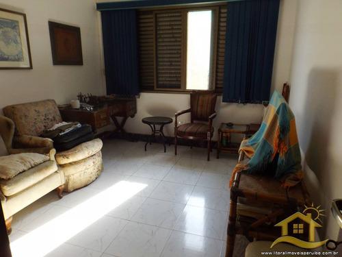 casa no bairro stella maris em peruíbe - 2201