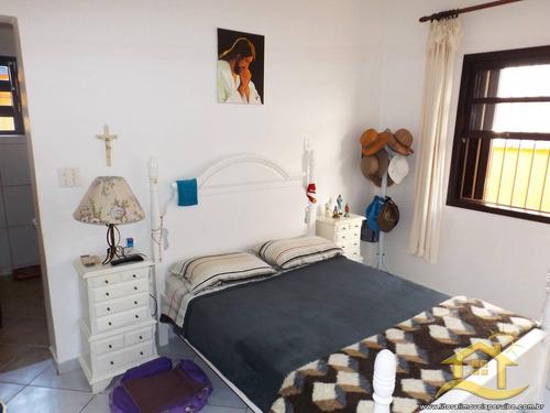casa no bairro stella maris em peruíbe - 2202