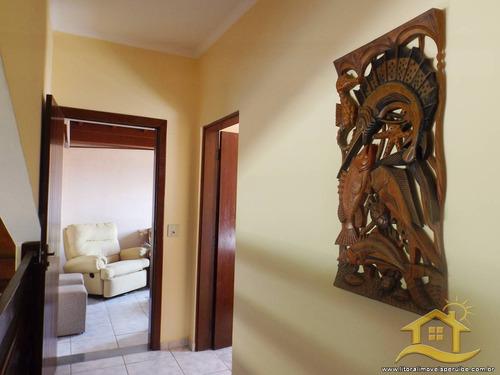 casa no bairro stella maris em peruíbe - 2328