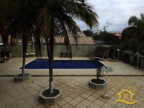 casa no bairro stella maris em peruíbe - 2337