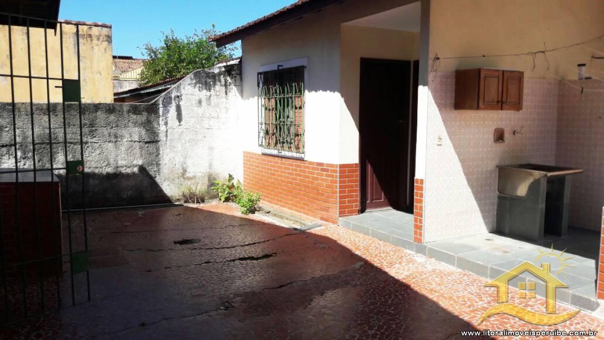 casa no bairro stella maris em peruíbe - lcc-2014