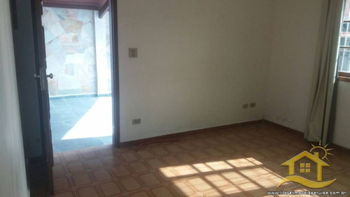 casa no bairro stella maris em peruíbe - lcc-2097