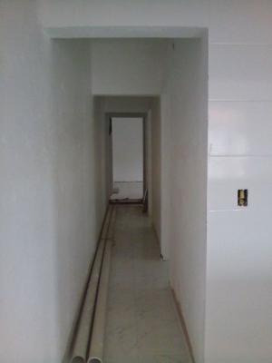casa no bairro suarão 3517