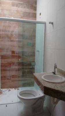casa no bairro suarão 4296