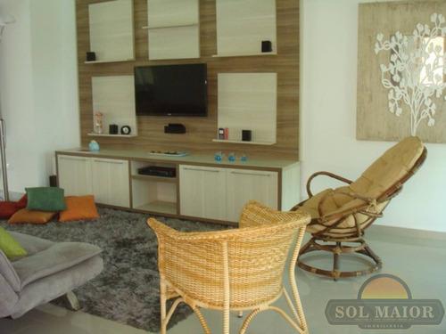 casa no bairro três marias em peruíbe - 00065
