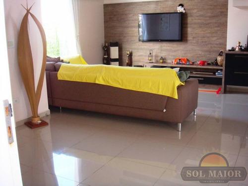 casa no bairro três marias em peruíbe - 00263