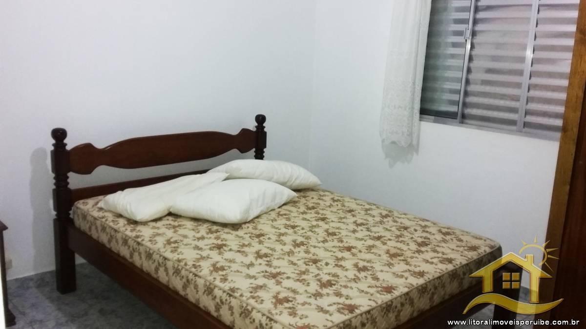 casa no bairro três marias em peruíbe - 1135
