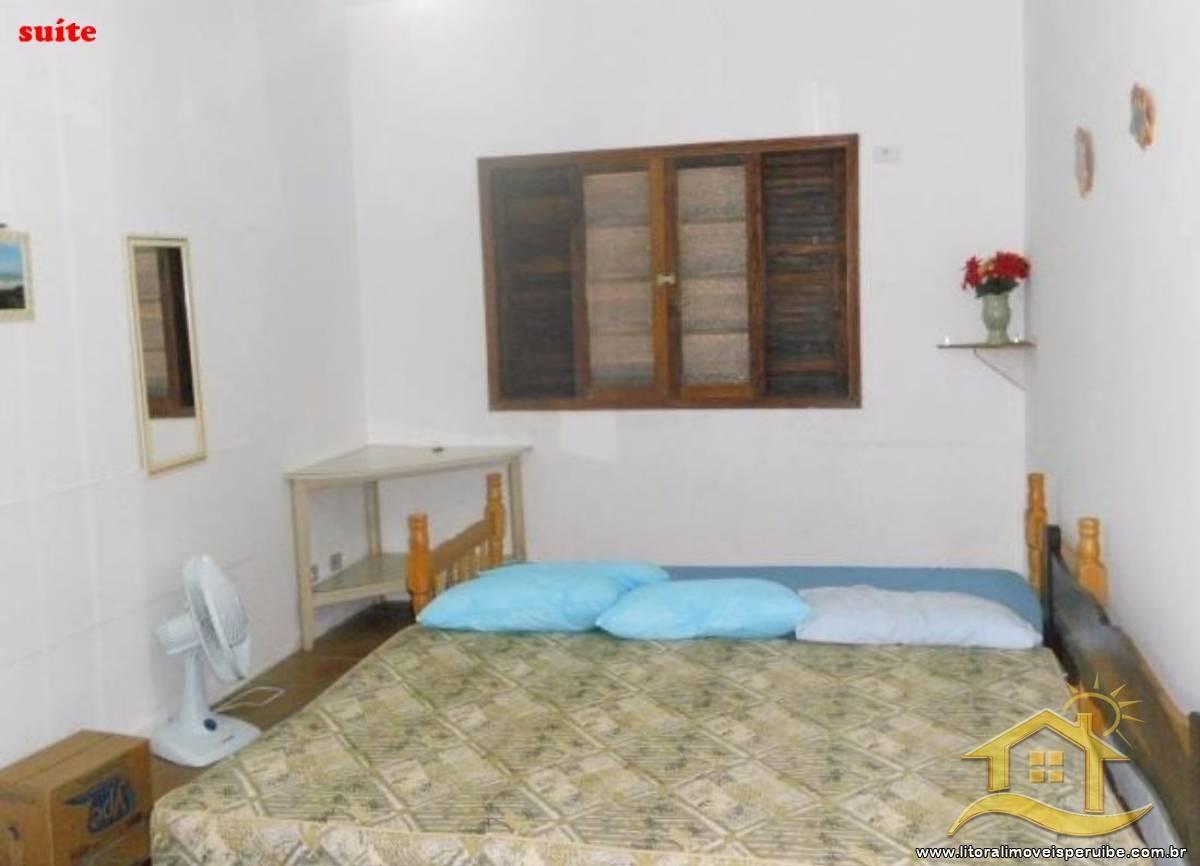 casa no bairro três marias em peruíbe - 1161