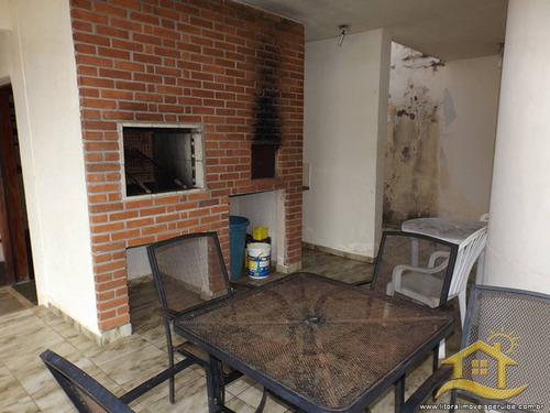 casa no bairro três marias em peruíbe - 1167