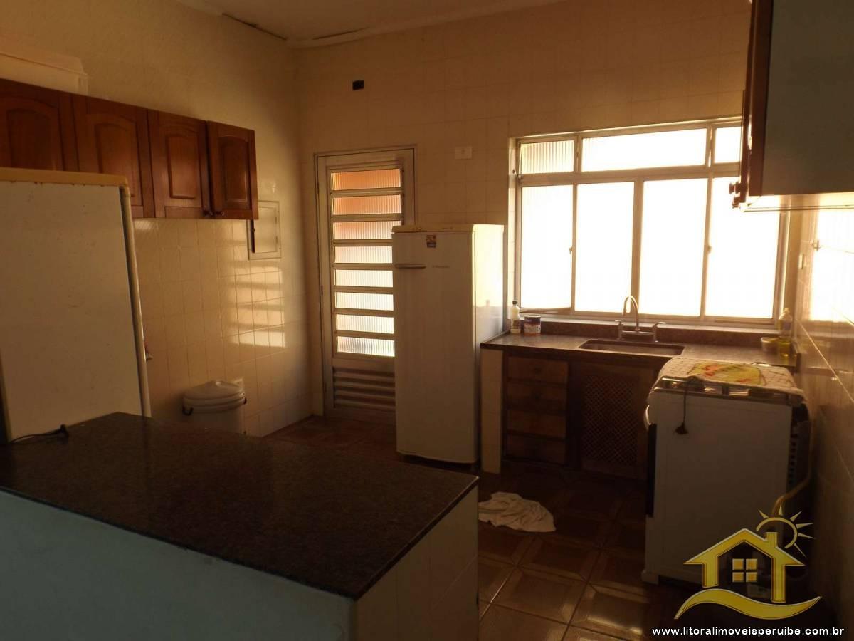 casa no bairro três marias em peruíbe - 15