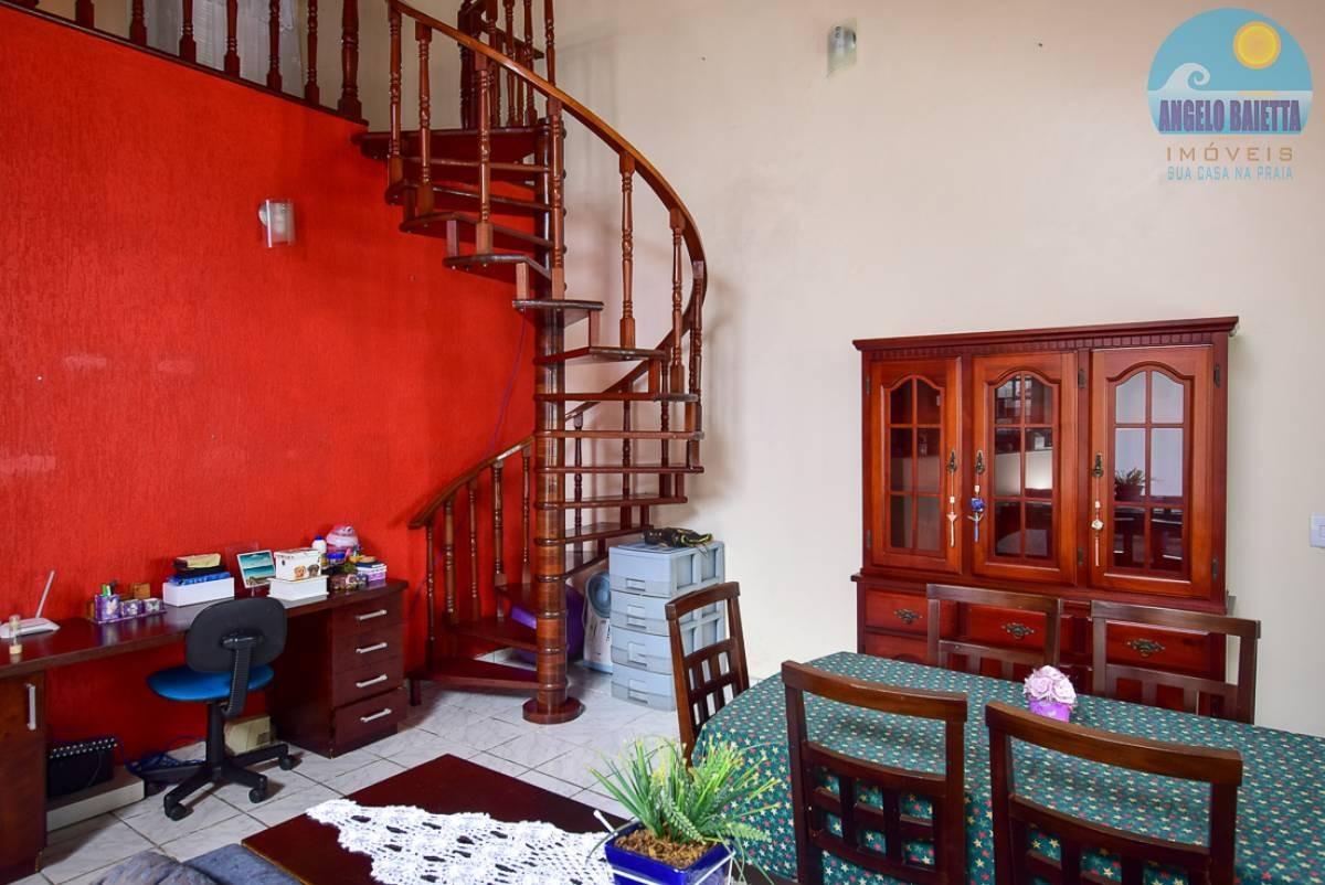 casa no bairro três marias em peruíbe - 1920