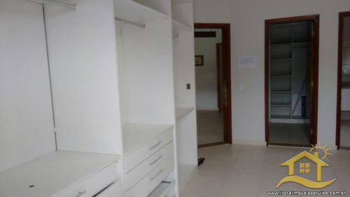casa no bairro três marias em peruíbe - 2050