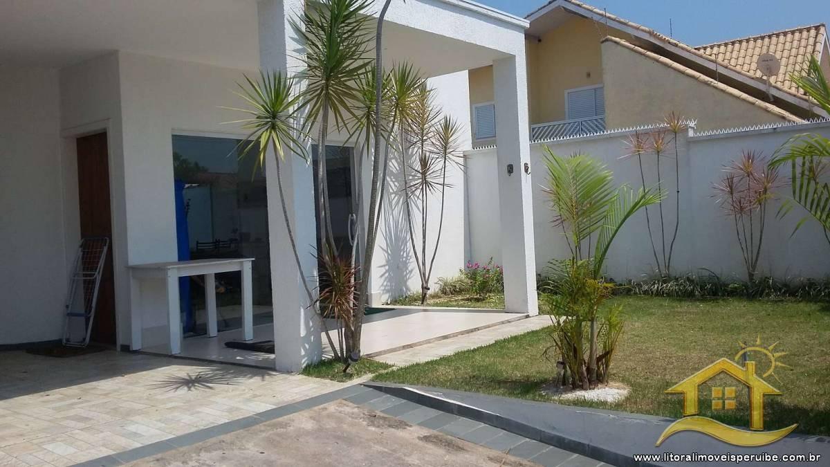 casa no bairro três marias em peruíbe - 57