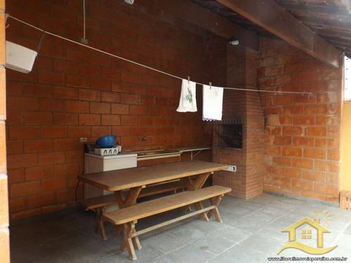 casa no bairro três marias em peruíbe - 62