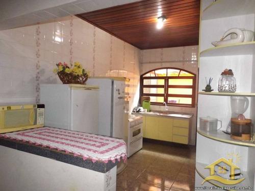 casa no bairro três marias em peruíbe - 63